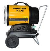 Hjulkitt till XL6