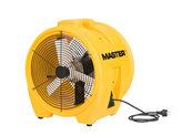 Ventilator Master BL8800
