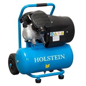 Kompressor Holstein 3hk