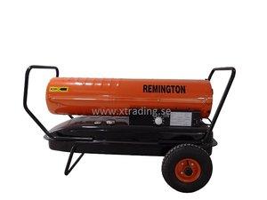 Värmekanon Remington 38Kw