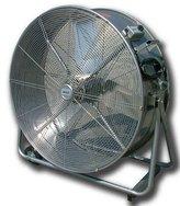 Ventilator Master DF 30