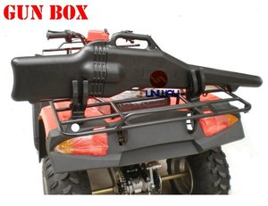 Vapen Box ATV